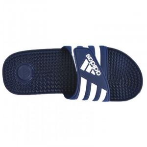 Slapi Adidas Adissage - F35579