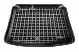 Tava portbagaj dedicata VW GOLF IV 08.97-06.05 (PL) hatchback rezaw
