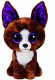 Cumpara ieftin Plus Ty 24Cm Boos Dexter Catel Chihuahua