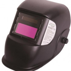 Masca sudura cu cristale lichide RD-WH01 RAIDER