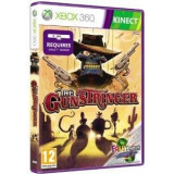 The Gunstringer - Kinect Compatible XB360