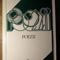 POEZII - BULENT ECEVIT