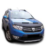 Husa capota compatibila Dacia Sandero II / Sandero II Stepway incepand din 2013
