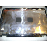 Capac display - lcd cover laptop Dell Inspiron M5010