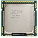 Cumpara ieftin Procesor PC Intel Core i3-530 Core 2 SLBLR 2.93Ghz LGA 1156
