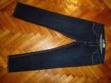 """Blugi Tom Tailor """"Josh""""-Marimea W36xL34 (talie-95cm,lungime-110cm), 36, Lungi"""