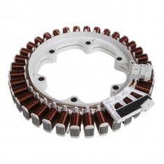 Cumpara ieftin Stator motor LG 4417EA1002W