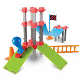 Set STEM - Skate Park PlayLearn Toys