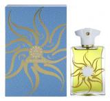 Sunshine, Barbati, Apă de parfum, 100 ml, Amouage