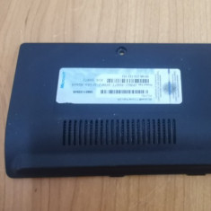 Cover Laptop Fujitsu AH530