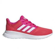 Adidasi Copii Adidas Runfalcon K EG2550