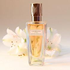 Apă de parfum Giordani Gold Essenza Sensuale