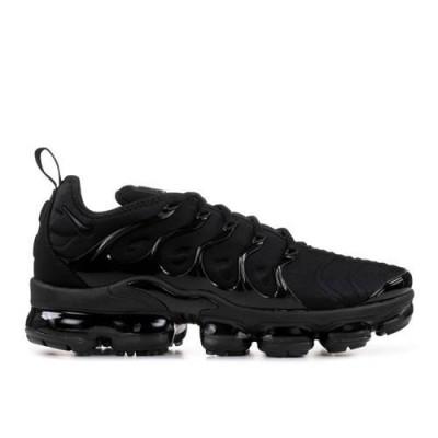 Pantofi Barbati Nike Air Vapormax Plus 924453004 foto