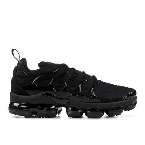 Pantofi Barbati Nike Air Vapormax Plus 924453004