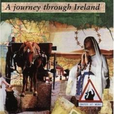 The Craic: A Journey Through Ireland - Mark McCrum