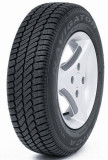 Anvelopa All Season Debica Navigator 2 165/70 R14 81T