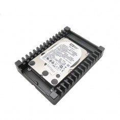 "Hard disk server HP 696964-001 Western Digital WD Velociraptor 500gb 3.5"" 10k SATA III WD5000HHTZ"