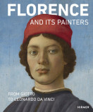 Florence and its Painters | Andreas Schumacher