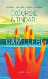Excursie la Tindari (ediția a 2-a)