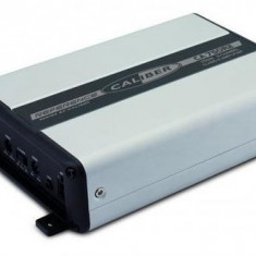 Amplificator Auto Caliber CA750R2, 2 canale, clasa D