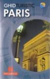 Cumpara ieftin Paris