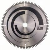 Panza de ferastrau circular Multi Material 305x30x3,2mm 96