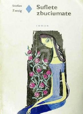 Suflete zbuciumate (1972) foto