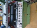 Vind masina de termoformare ILLIG Germania - 14000 lei