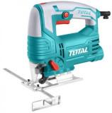 Fierastrau pendular - 570W TOTAL TS206656