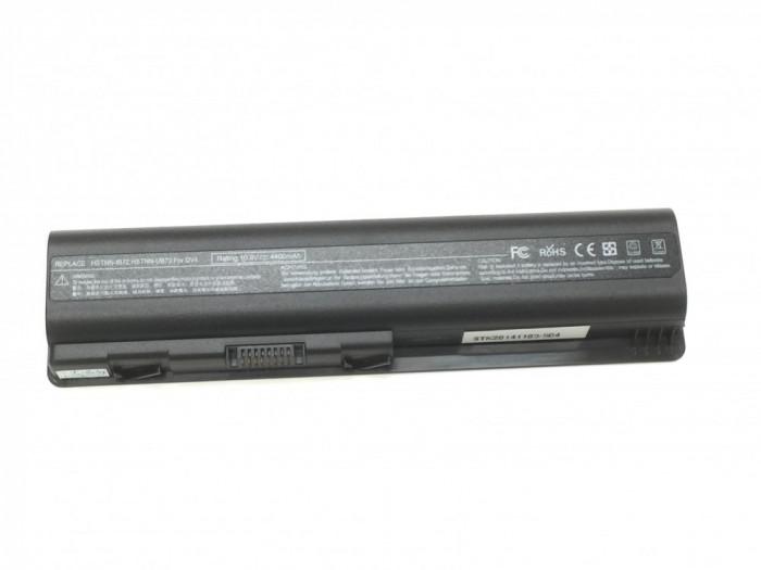 60.Baterie laptop compatibila|HP | BC06 | HSTNN-CB72