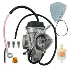 Carburator ATV Chrinoex - 300cc 400cc 500cc 600cc