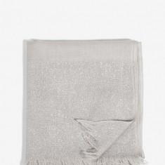 Parfois - Sal
