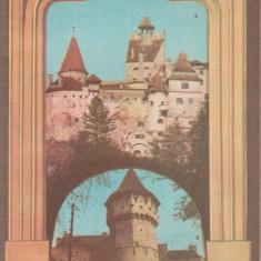 Magazin istoric - aprilie 1986