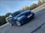 BMW seria 1 118d, 118, Motorina/Diesel