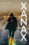 Cumpara ieftin Xanax