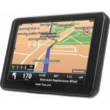 Navigatie GPS 5.0 URBANPILOT FE UPQ500FE, 5, Europa, Serioux