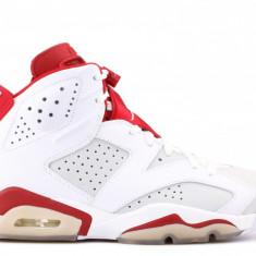 Air Jordan 6 Retro Alternate