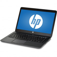Laptop second hand HP ZBook 14 I5-4300U