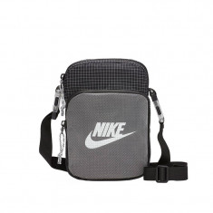 Borseta Nike Heritage 2.0 - CV1408-010