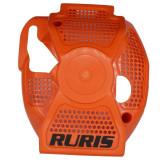 Carcasa protectie atomizor Ruris, model 2018