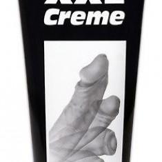 Crema Pentru Potenta XXL, 200 ml