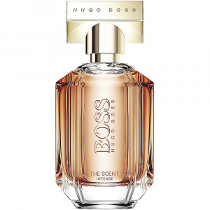 Boss The Scent Apa de parfum Femei 50 ml