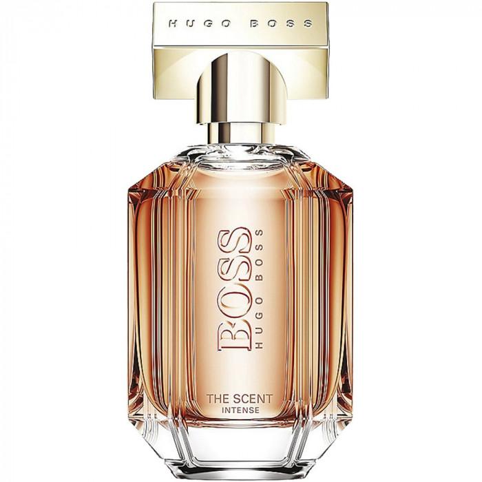 Boss The Scent Apa de parfum Femei 50 ml