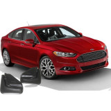 Aparatori noroi Ford Mondeo sedan 2014-2016 - partea spate set 2 bucati