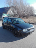 Volkswagen Golf 4 Benzina 1.4