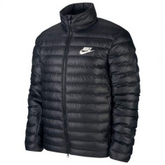 Geaca barbati Nike Sportswear Synthetic-fill BV4685-010