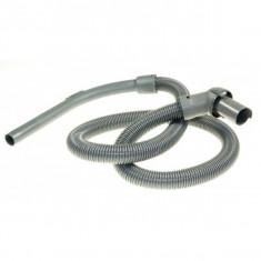 Furtun de aspirator Electrolux Z1118X 91028418100