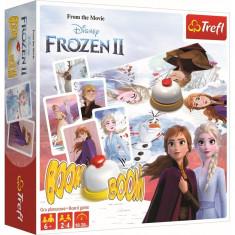 Joc Boom Boom Frozen 2