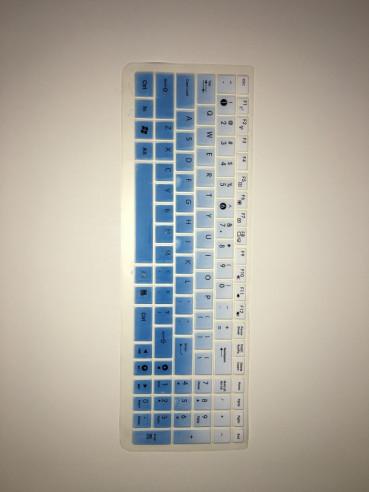 2ad59767acb Protectie tastatura - Cumpara cu incredere de pe Okazii.ro.