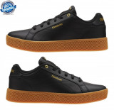 Cumpara ieftin ADIDASI  Reebok Royal Platform Leather Unisex ORIGINAli 100%   nr 38.5